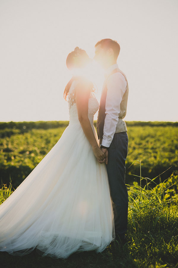 matrimonio country botanico-18