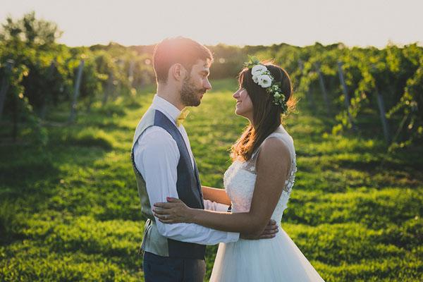 matrimonio country botanico-19