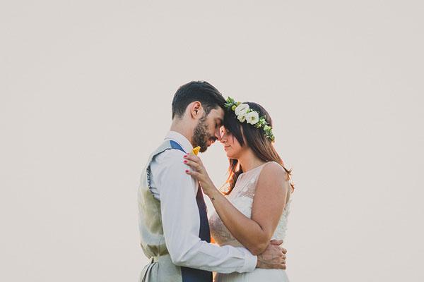 matrimonio country botanico-20
