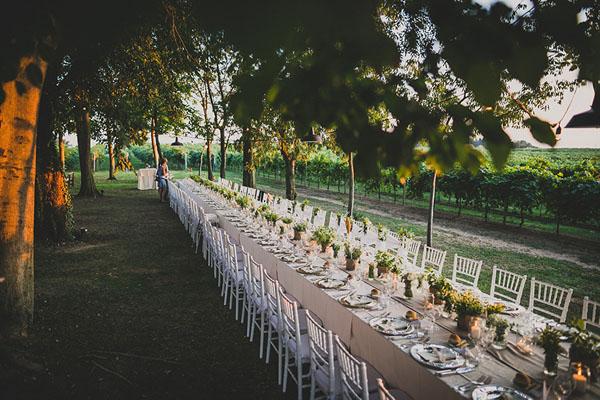 matrimonio country botanico-22