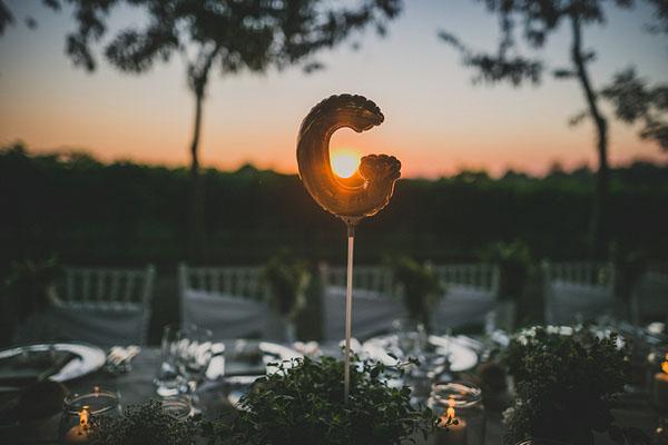 matrimonio country botanico-23