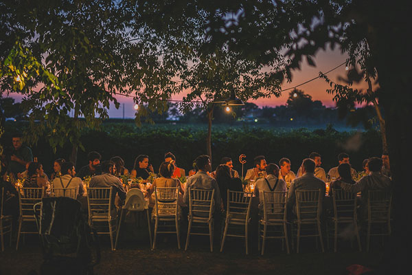 matrimonio country botanico-27