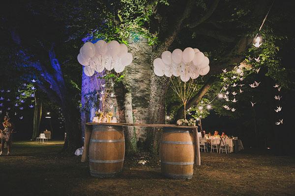 matrimonio country botanico-28