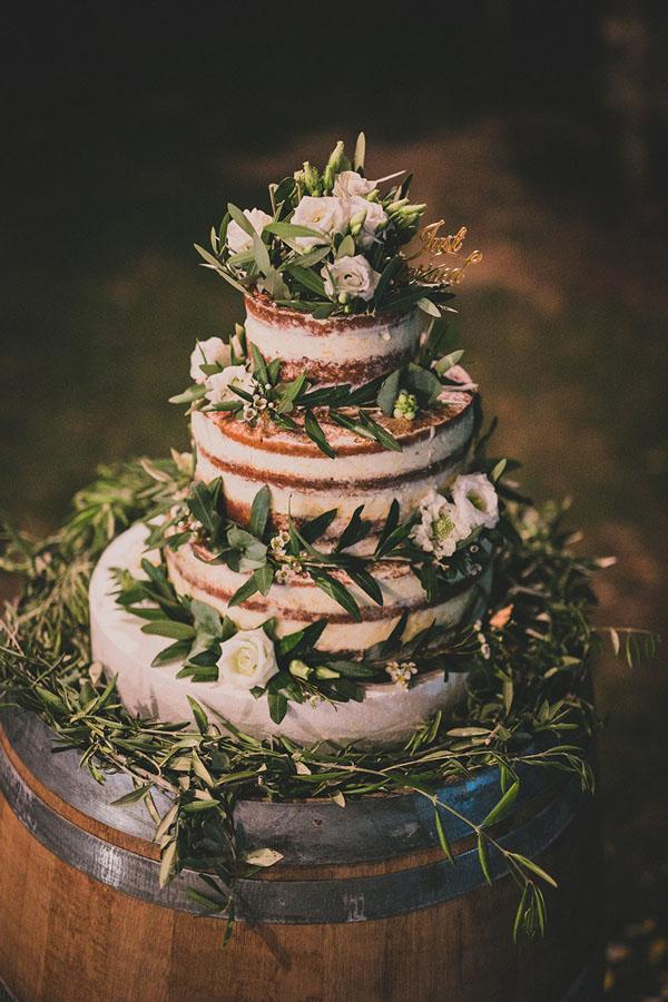matrimonio country botanico-30
