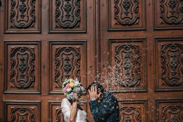 matrimonio dai colori pastello a torino-09