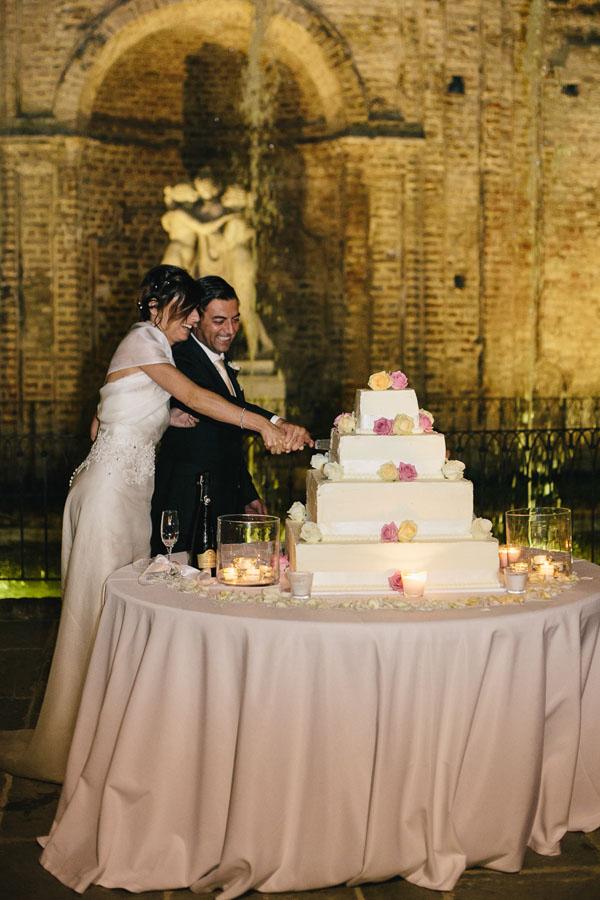 matrimonio dai colori pastello a torino-29