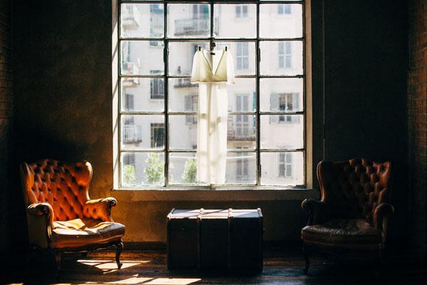 View More: http://latophotography.pass.us/industrialorganicshoot