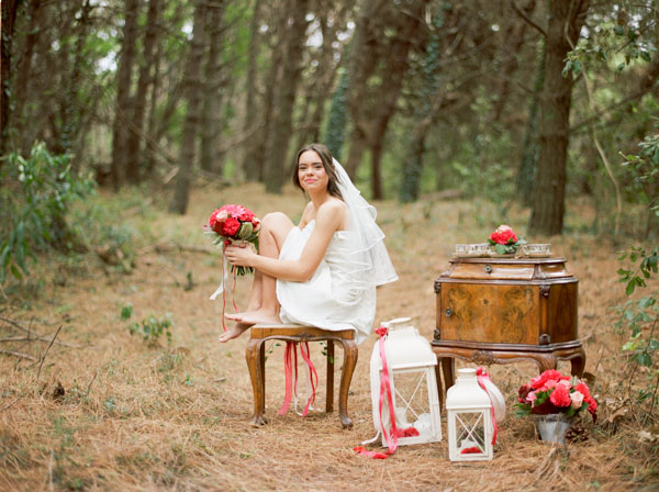 matrimonio magenta e marsala in pineta-03