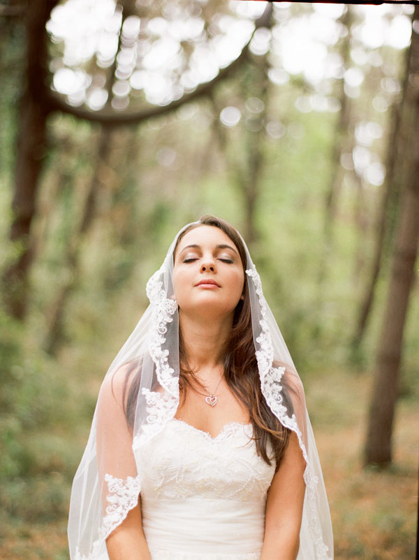 matrimonio magenta e marsala in pineta-07