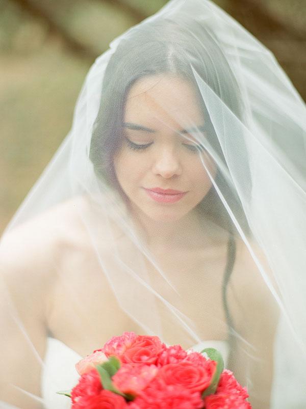 matrimonio magenta e marsala in pineta-16