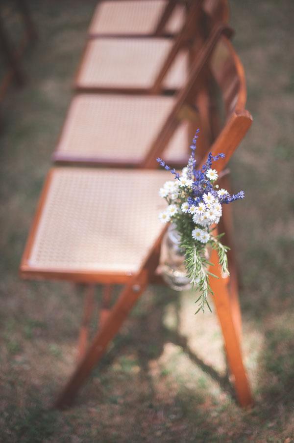 matrimonio rustico con lavanda e fiori di campo-07