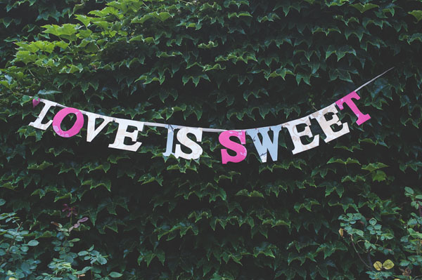 matrimonio rustico con lavanda e fiori di campo-25