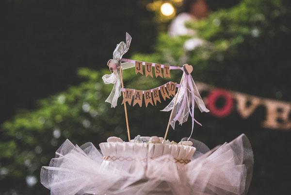 matrimonio rustico con lavanda e fiori di campo-31