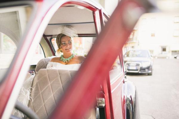 matrimonio vintage a tema viaggi-05