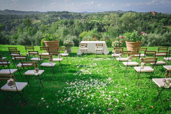 matrimonio vintage a tema viaggi-06