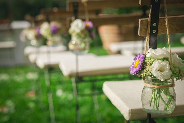 Tema Matrimonio Wonderland : Un matrimonio vintage ispirato ai viaggi wedding wonderland