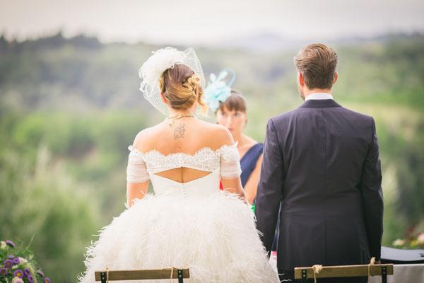 matrimonio vintage a tema viaggi-10