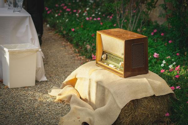 matrimonio vintage a tema viaggi-12