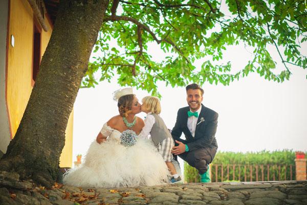 matrimonio vintage a tema viaggi-15