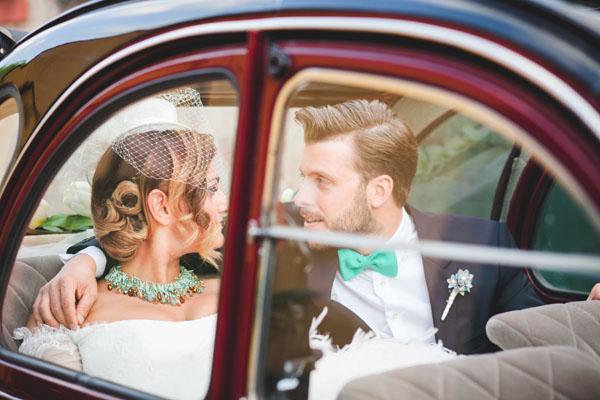 matrimonio vintage a tema viaggi-17