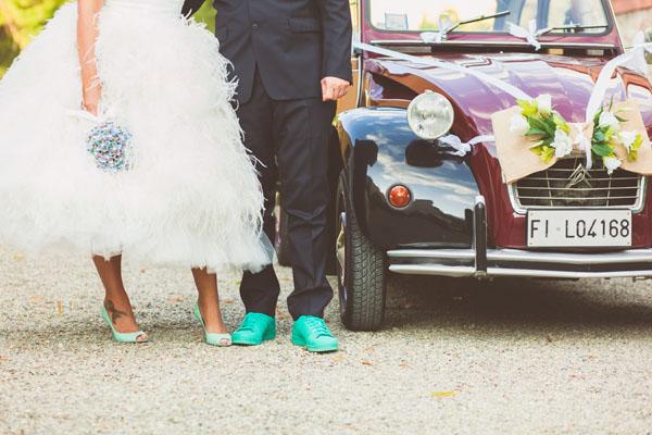 matrimonio vintage a tema viaggi-18