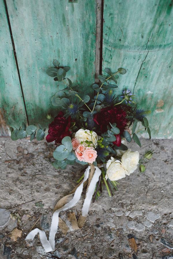 matrimonio vintage bohemien marsala-05