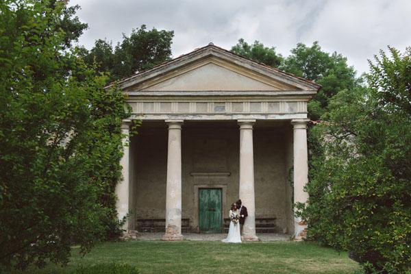 matrimonio vintage bohemien marsala-07