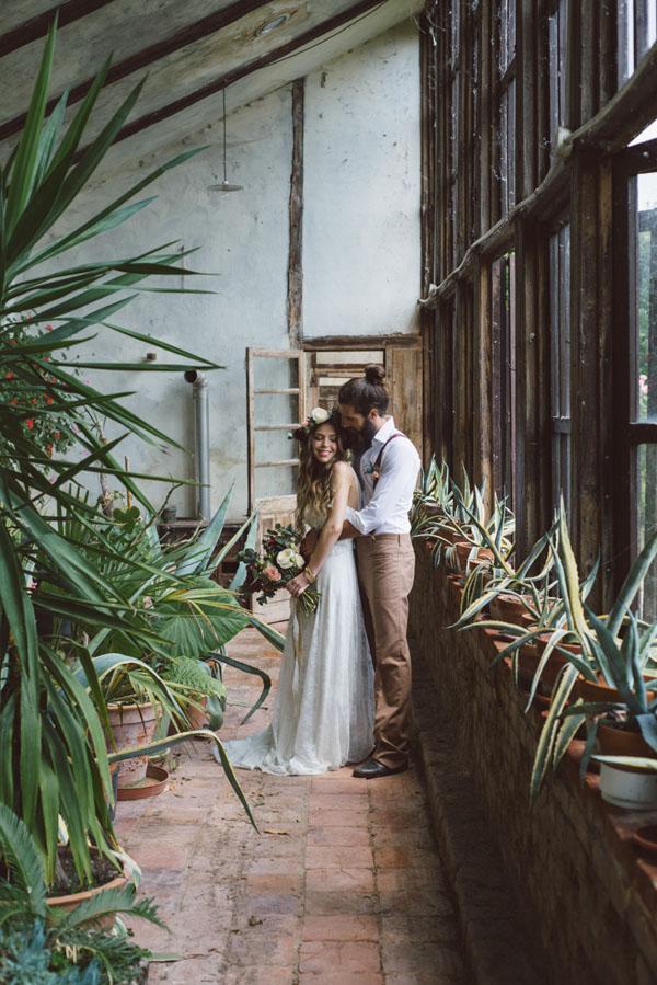 matrimonio vintage bohemien marsala-21