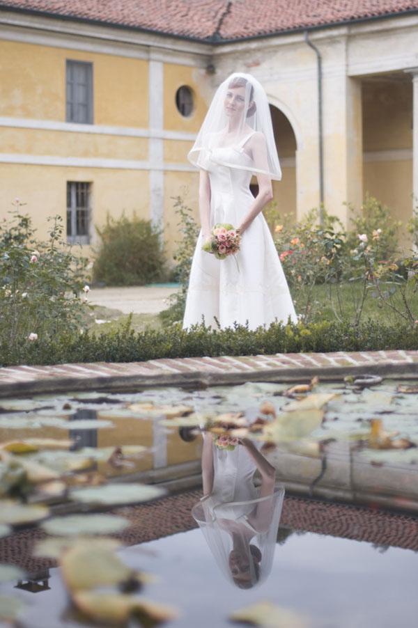 matrimonio vintage ispirato al the-08