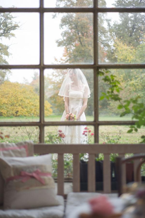 matrimonio vintage ispirato al the-11