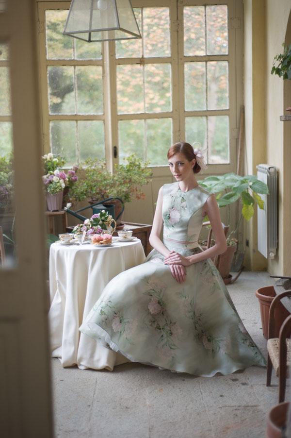 matrimonio vintage ispirato al the-14