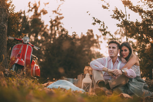 engagement session picnic-05