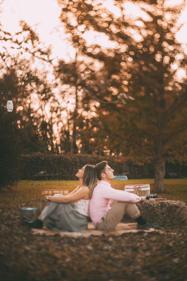 engagement session picnic-08