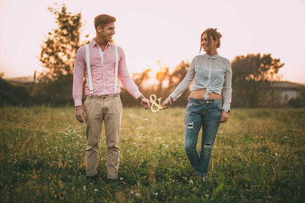 engagement session picnic-17