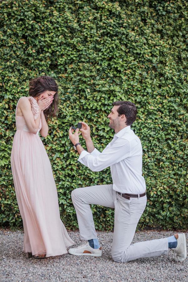 engagement session romantica sul lago maggiore-03