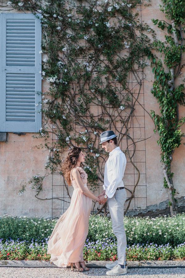 engagement session romantica sul lago maggiore-11