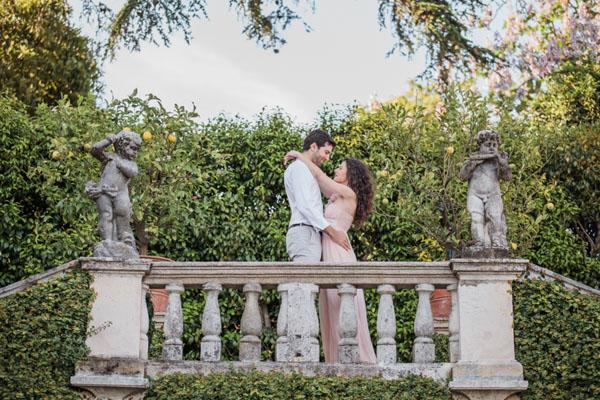 engagement session romantica sul lago maggiore-13