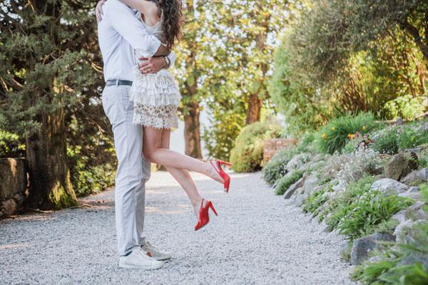 engagement session romantica sul lago maggiore-14
