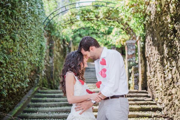 engagement session romantica sul lago maggiore-15