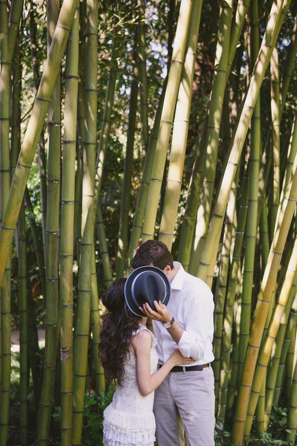 engagement session romantica sul lago maggiore-18