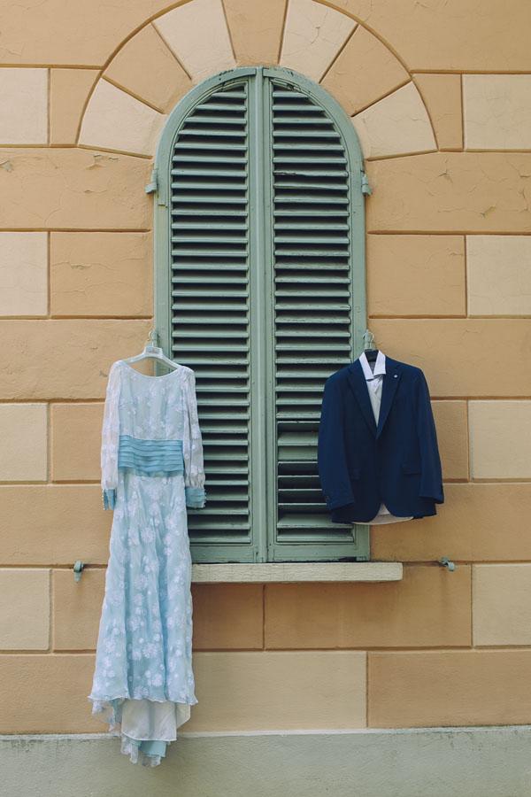 matrimonio azzurro ad asti-02