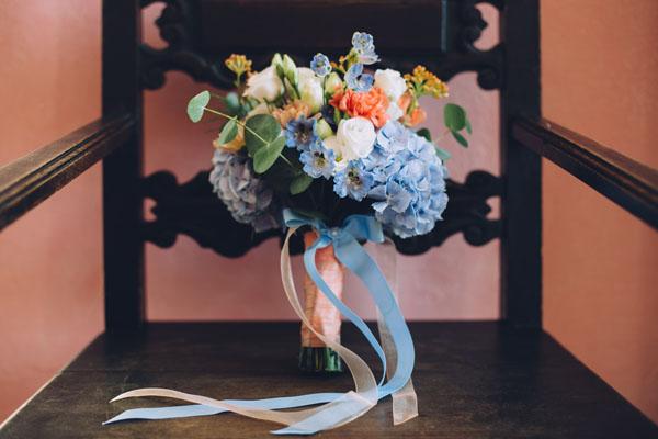 matrimonio azzurro ad asti-04