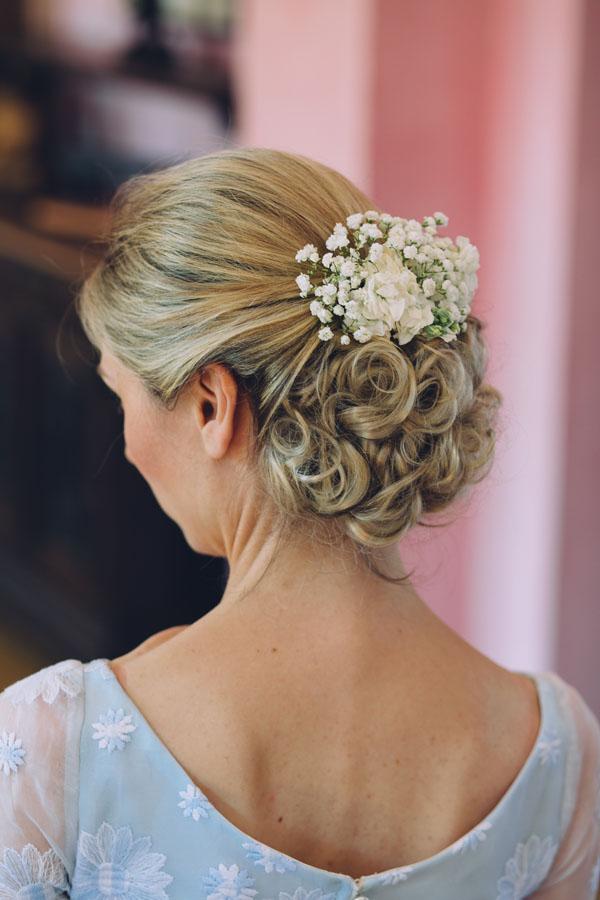 Matrimonio Azzurro Quotes : Matrimonio azzurro quotes un abito vintage per
