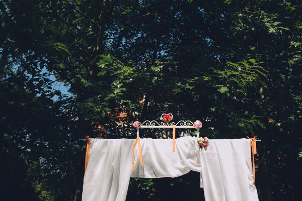 matrimonio azzurro ad asti-12