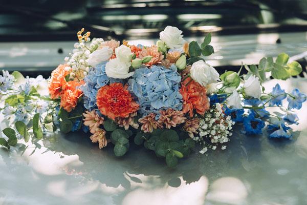 matrimonio azzurro ad asti-13