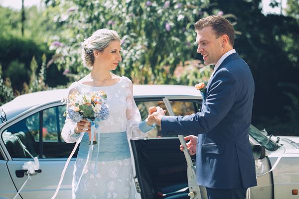 matrimonio azzurro ad asti-15