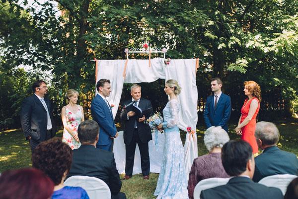 matrimonio azzurro ad asti-16