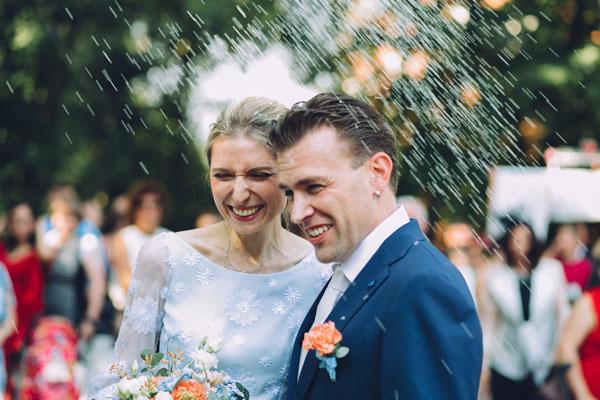 matrimonio azzurro ad asti-17