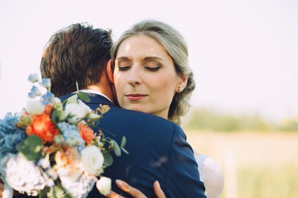 matrimonio azzurro ad asti-18