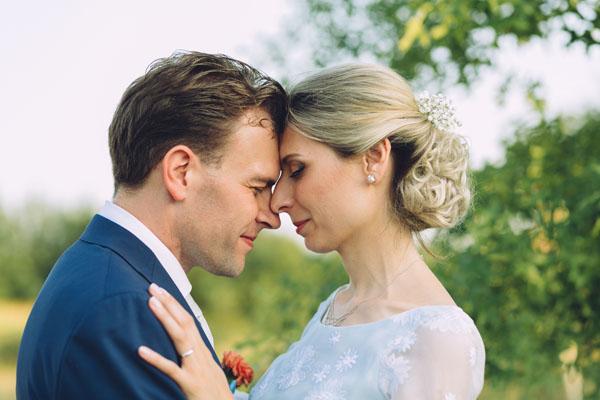 matrimonio azzurro ad asti-21